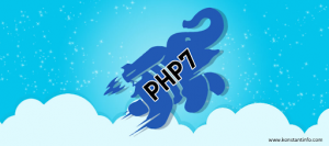 PHP is the best programming language