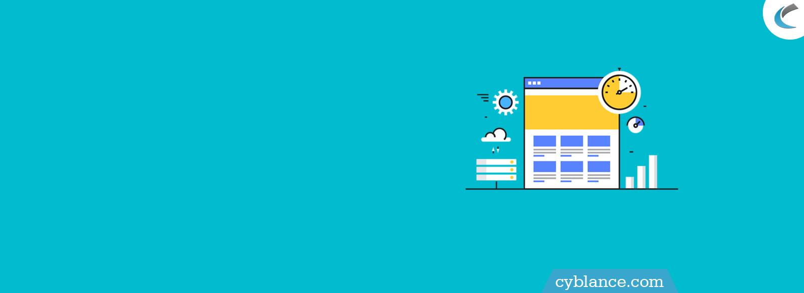 Speed Optimization & Performance of wordpress website