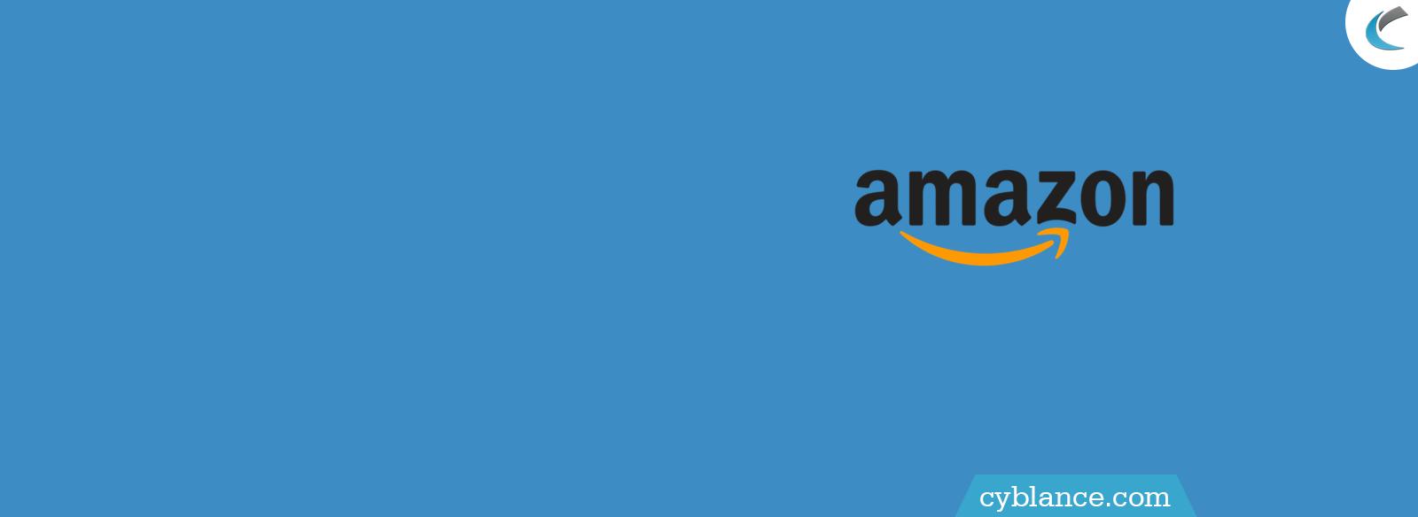 build a website like Amazon