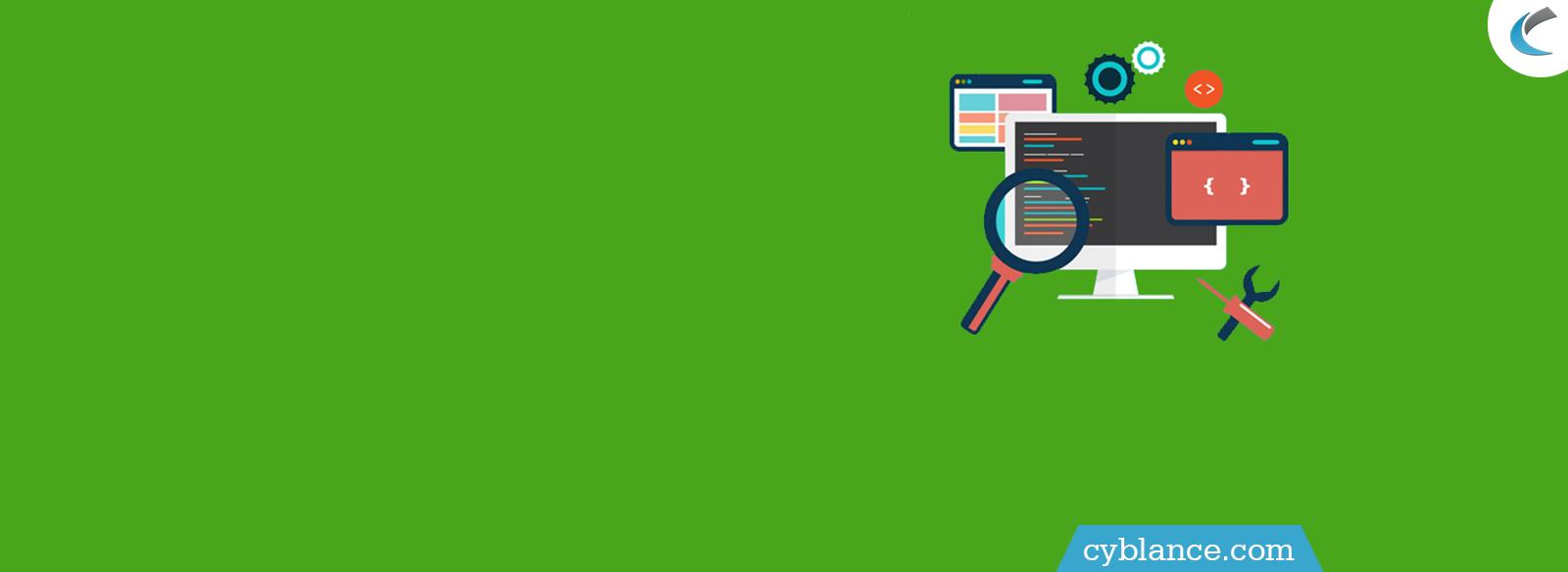 Best Offline Web Development Tools
