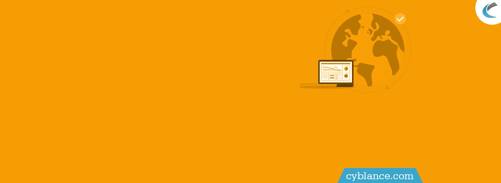 How To Create A Multilingual Website Using Google Cloud API?