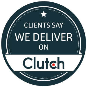 Clutch Names Cyblance Technologies Among The Best IT Companies In India