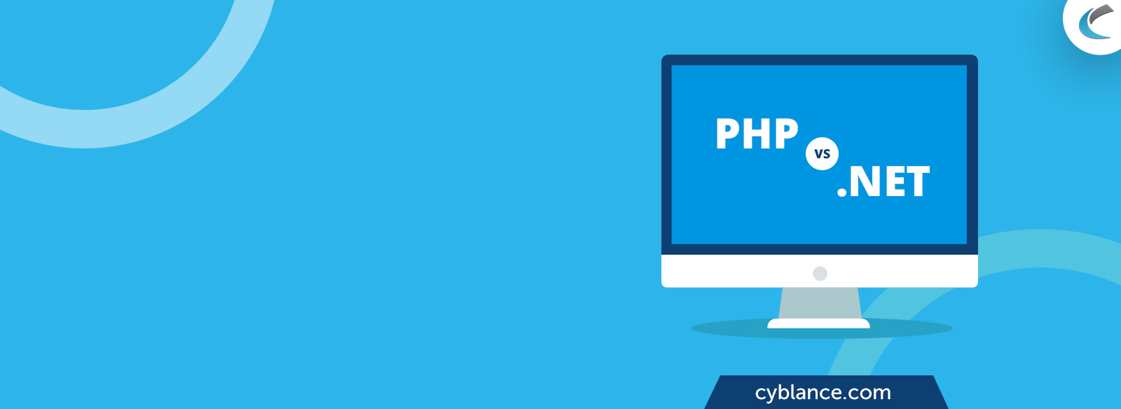 Why PHP is a better development platform than ASP.NET?